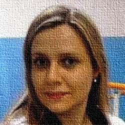 Prenotazione Colloquio Psicologico con la Dott.ssa Valeria Ciolli Psicologo